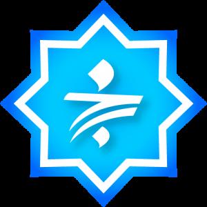 لوگوی بیمارستان ایت الله یثربی