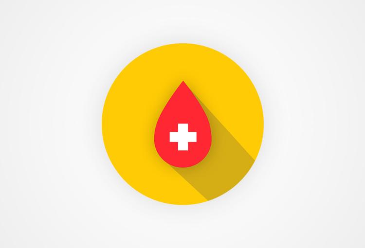 خون در ادرار